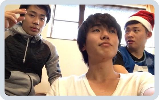 batch_スクリーンショット 2016-05-25 2.19.36