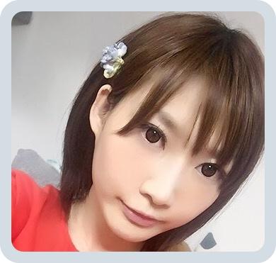 batch_スクリーンショット 2016-06-09 11.47.33