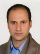 حسين عبد العزيز