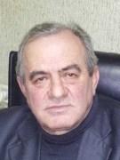 عمر شعار