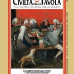 1 luglio 2013 La cucina di montagna La civiltà del bere