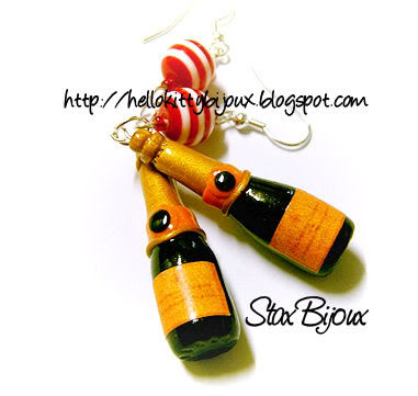 Orecchini_Champagne_2_Stax