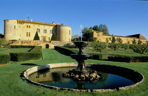 1_chateau-de-bagnols