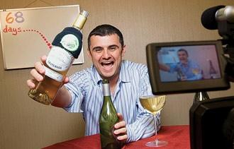 social wine