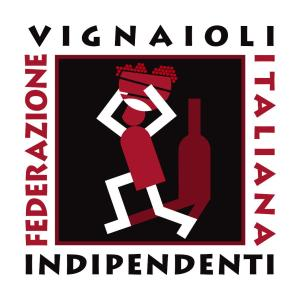 FIVI - Logo