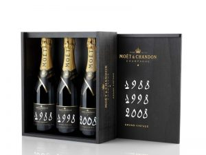moe%c2%a6et-chandon-grand-vintage-1988-1998-2008-300x225
