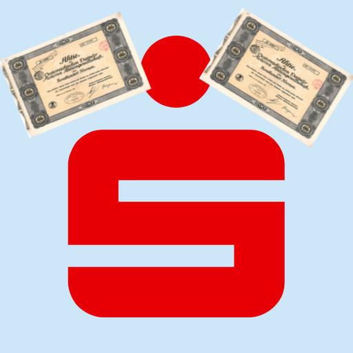 Einfach Aktien Online Kaufen Mithilfe Des Sparkassen Online Brokers