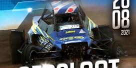 NK autocross  Gersloot  28-08-2021