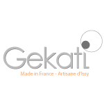 Gekati – Décoration et accessoires Made in France