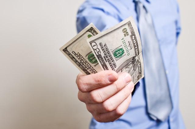 月に10万円を本気で稼ぎたい人におすすめの副業16選