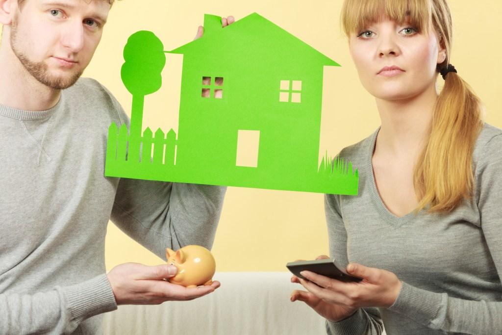 「貯金ができない」家計改善に必要な5つのコツと出費の失敗7つのパターン