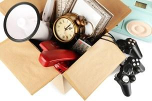 メルカリで再出品を簡単にする4つの手順と売れるための3つのコツ