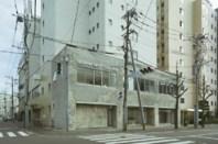 d&d_福岡店_外観