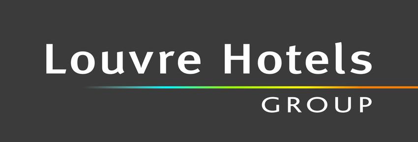 gekko-group-infinite-logo-louvre-hotel