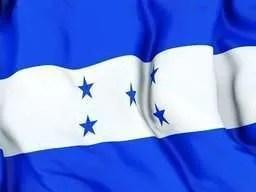 Honduras Shuttles