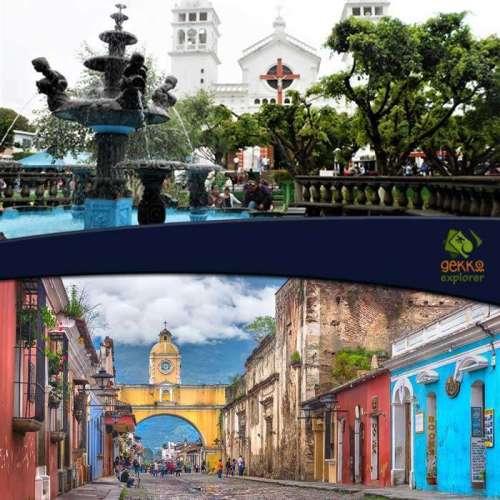 shuttle-juayua-to-antigua-guatemala
