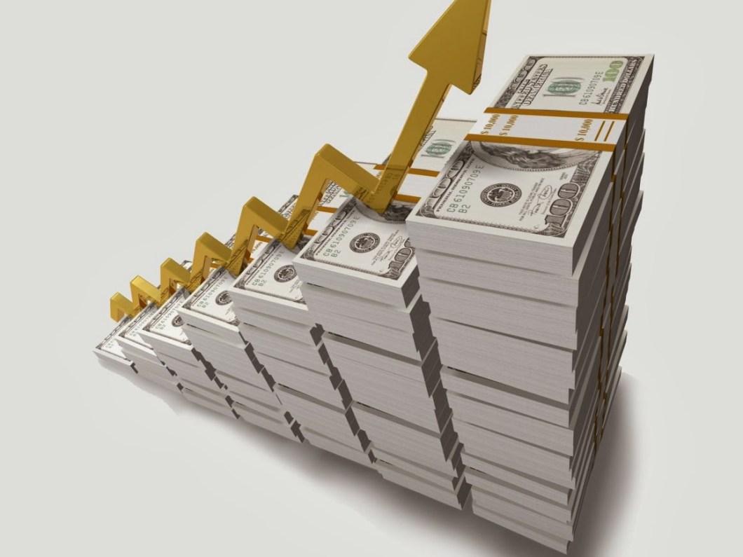 資産構築型の特化型ブログで稼ぐ