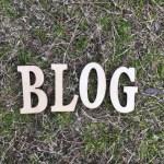 ブログを書けないとき、どうする?
