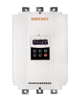 SSI-115/230-04 INSTART