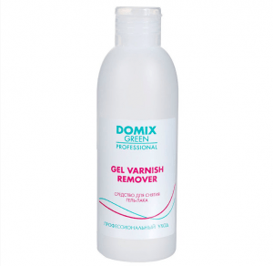 Domix gel de remover