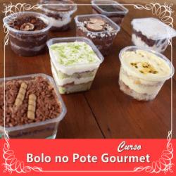 Geladinho Gourmet - receitas de sacolé ou geladinho gourmet