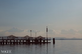 Lake - Gelatina Design - Camilla Bettinelli