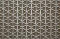 gelatinadesign - texture tappeto