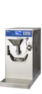 máquina combinada multifunción Easy TTi Hot & Cool Valmar helado artesano