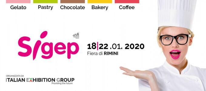 Os esperamos en Sigep 2020