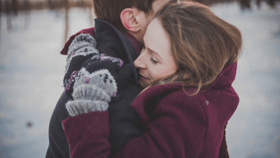 Do Long Distance Relationships Work? || 7 Tips To Make Your Long-Distance Relationship Work