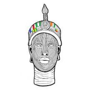 Yoruba Culture & Arts