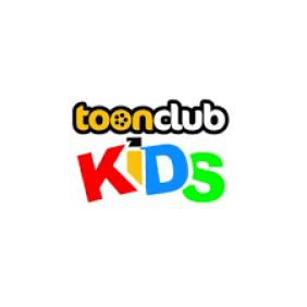 Animation - toonclubkids