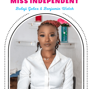 Figuring out Miss Independent