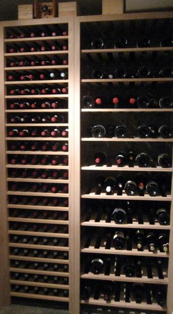 vino - grandi