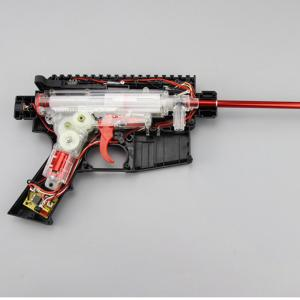 STD STD6 Gel Ball Blaster Gearbox