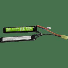 LiPo Batterie Gel Blaster
