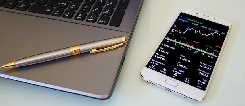 NeoBroker – die nächste Generation für die Kleinanleger