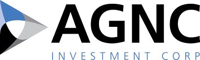 American Capital Agency per cash secured put Option ins Depot?