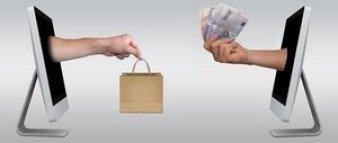 makkelijk online geld verdienen inkopen