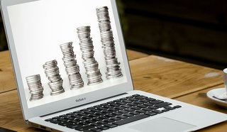 Makkelijk online geld verdienen?