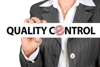 Affiliate marketing revolutie review kwaliteit