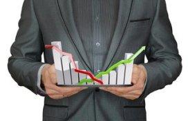 Hoe begin je met beleggen aandelenkoers