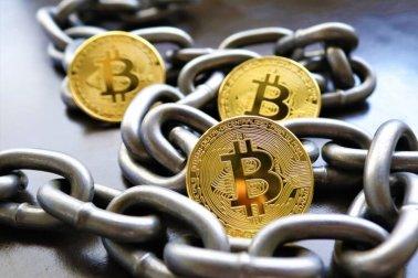 Waar kan je beleggen bitcoin