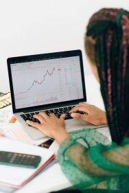 Beginnen met forex trading tips