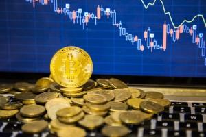 bitcoin-cash6