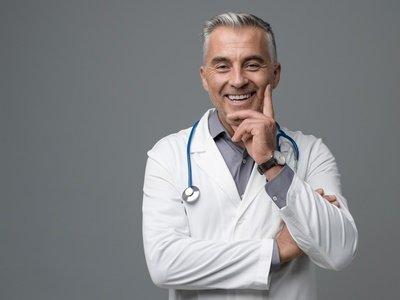 Krankenversicherungszusatzbeitrag