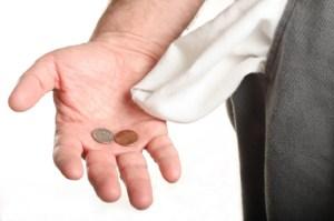 Lenen Met Een Laag Inkomen