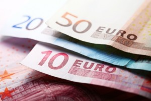 snel 200 euro lenen in België