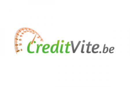 Creditvite ervaringen