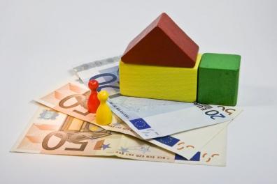 Onderdelen van een hypotheek